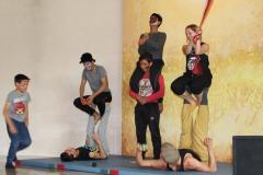 zirkusprojekt-firananda-siegsdorf-2016-11