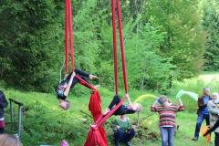zirkusprojekt-firananda-siegsdorf-2016-12