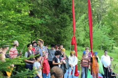 zirkusprojekt-firananda-siegsdorf-2016-13
