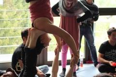 zirkusprojekt-firananda-siegsdorf-2016-3