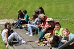 zirkusprojekt-firananda-siegsdorf-2016-6