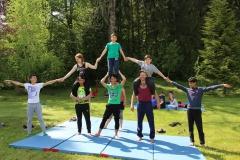 zirkusprojekt-firananda-siegsdorf-2016-7