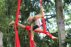 zirkusprojekt-firananda-siegsdorf-2018-12