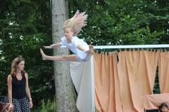 zirkusprojekt-firananda-siegsdorf-2018-13